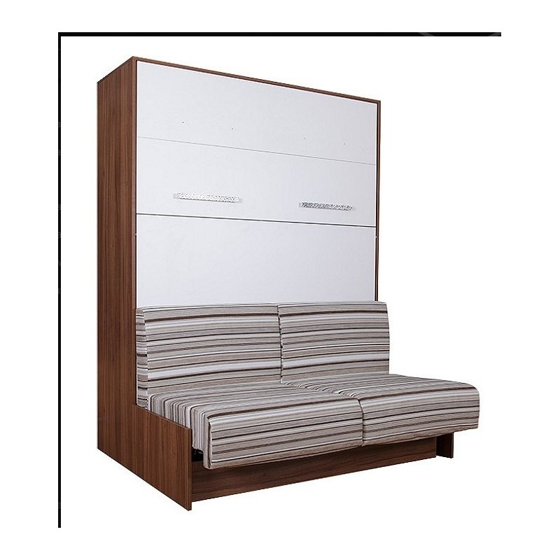 classic z sof ko w szafie. Black Bedroom Furniture Sets. Home Design Ideas