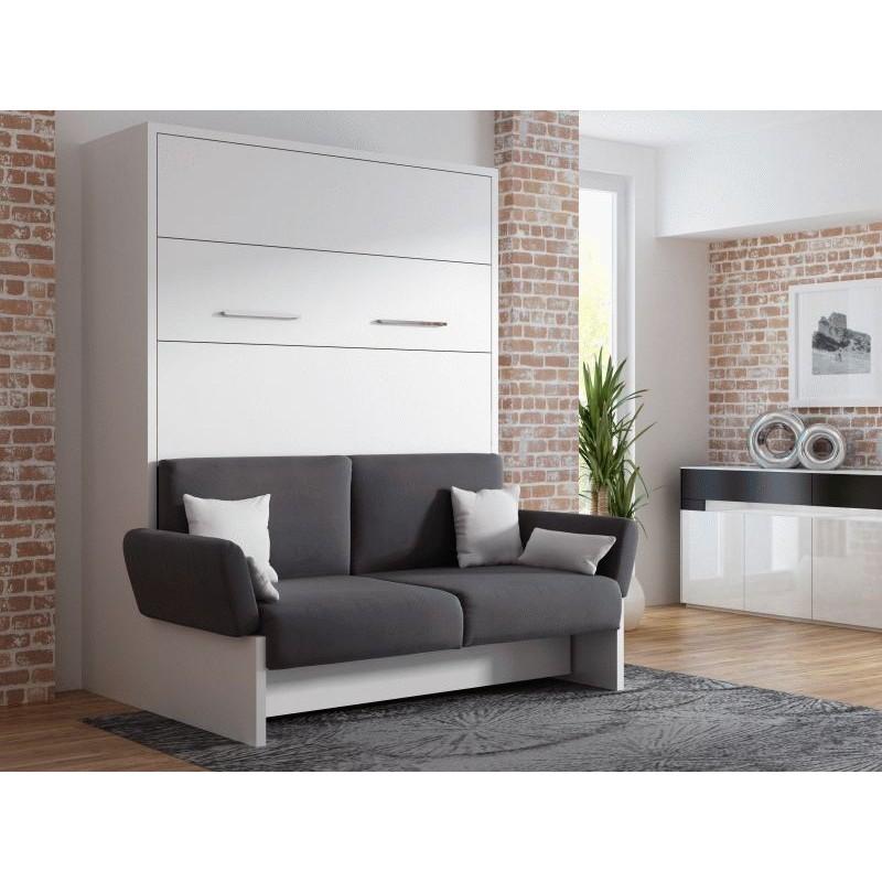 soft z sof ko w szafie. Black Bedroom Furniture Sets. Home Design Ideas
