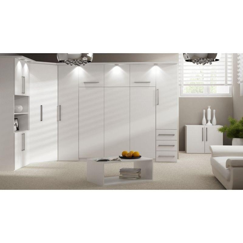 ko w szafie vertical 90cm x 200cm. Black Bedroom Furniture Sets. Home Design Ideas