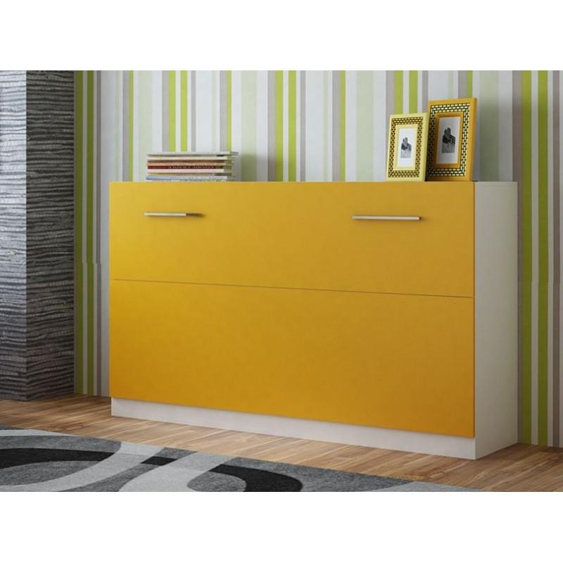 poziome ko w szafie 90cm x 200cm. Black Bedroom Furniture Sets. Home Design Ideas