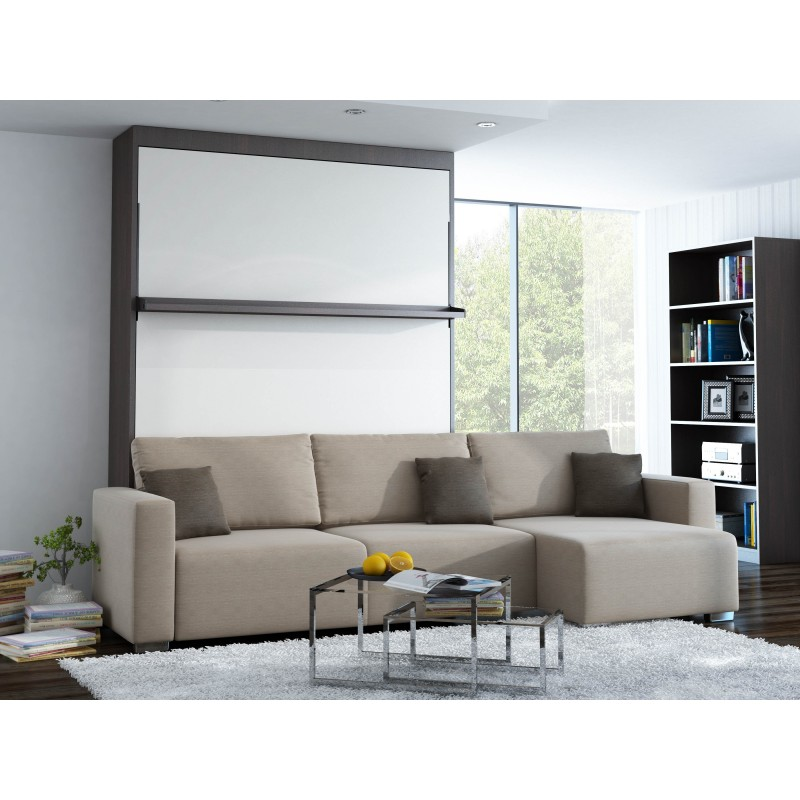 ko w szafie leggio linea z wygodn kanap do wyboru. Black Bedroom Furniture Sets. Home Design Ideas