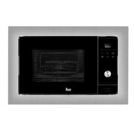 Teka MWS 20 BIS kuchenka mikrofalowa 39 cm