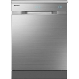 SAMSUNG DW60J9960US ZMYWARKA CHEF COLLECTION