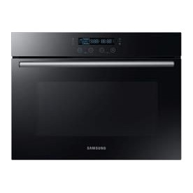 Samsung NQ50H5537KB piekarnik