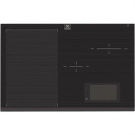 Electrolux EHX8H10FBK płyta indukcyjna