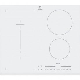 Electrolux EHI6540FWP płyta indukcyjna
