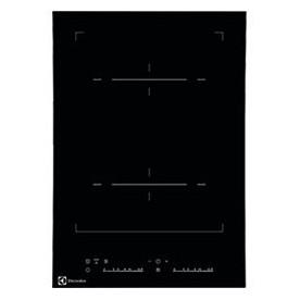 Electrolux EQL4520BOZ płyta indukcyjna typu domino
