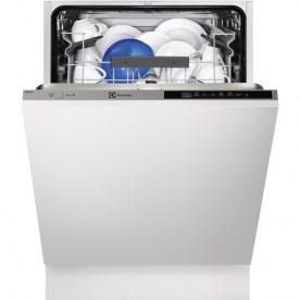 Electrolux ESL5340LO zmywarka