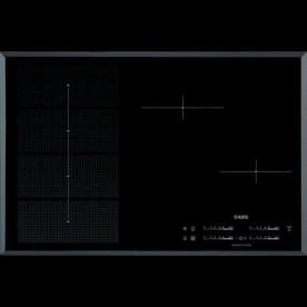 AEG HK856600FB płyta indukcyjna