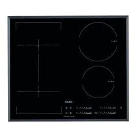 AEG HKL65410FB płyta indukcyjna
