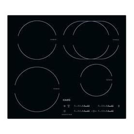 AEG HK6542H1IB płyta indukcyjna