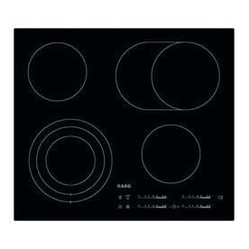 AEG HK654070IB płyta ceramiczna