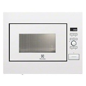 Electrolux EMS26004OW kuchenka mikrofalowa