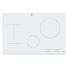 Electrolux EHI8543F9W płyta indukcyjna