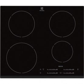 Electrolux EHH4654HFK płyta indukcyjna