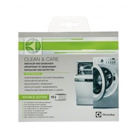 Preparat odkamieniający i odtłuszczający - E6WMG100