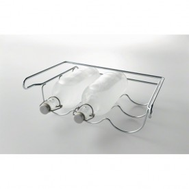 Uniwersalna półka do lodówek na butelki - E4RHBH01