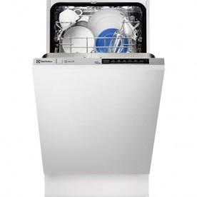 Electrolux ESL4570RA zmywarka do zabudowy