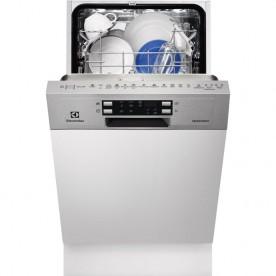 Zmywarka do zabudowy Electrolux ESI4500LOX
