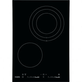 AEG HC452021EB płyta ceramiczna