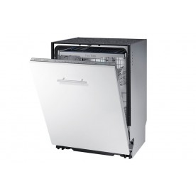 SAMSUNG DW60J9970BB ZMYWARKA CHEF COLLECTION