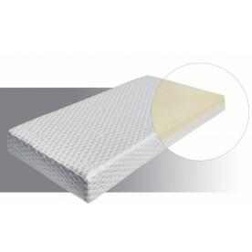 Materac Memo Platinum