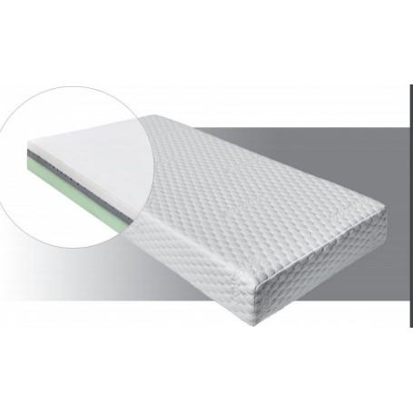 Materac Thermo Platinum