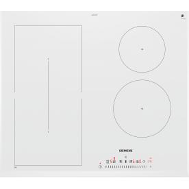 Płyta Indukcyjna Siemens ED652FSB1E