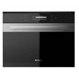 Mikrofala Hotpoint MP 996 IX HA