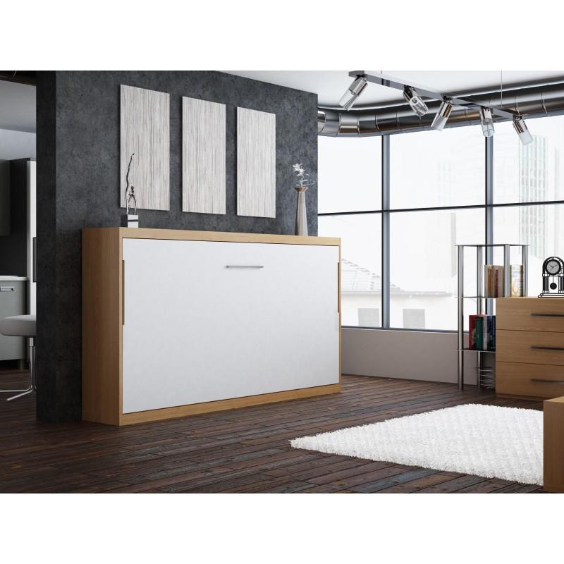 ko w szafie singlo. Black Bedroom Furniture Sets. Home Design Ideas