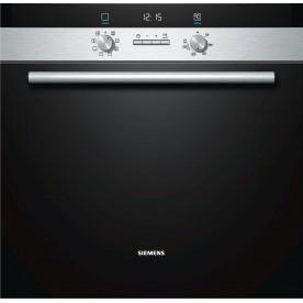 Piekarnik Siemens HB 23GB555
