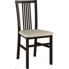 Krzesło Adam 1