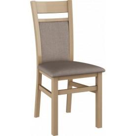 Promocja! Krzesło drewniane Daniel 2