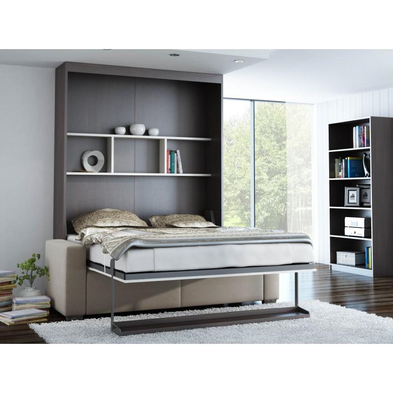 ko w szafie leggio linea. Black Bedroom Furniture Sets. Home Design Ideas