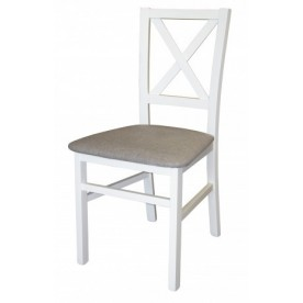 Promocja! Krzesło Lucek 1