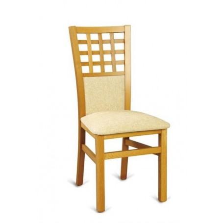 Krzesło Daniel 3