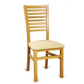 Krzesło Daniel 6