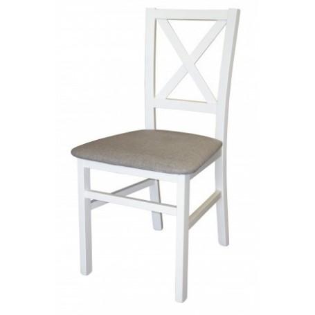 Krzesło Lucek 1