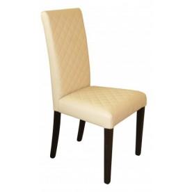 Krzesło Carlos