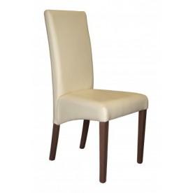 Krzesło Hozze