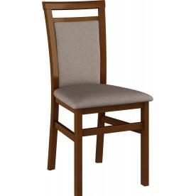 Krzesło Angelo 3
