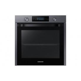 SAMSUNG NV75K5541RG PIEKARNIK Dual Cook™