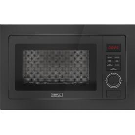 Kuchenka mikrofalowa KERNAU - KMO 251 GB