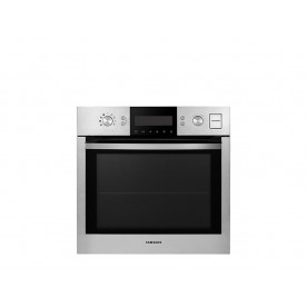 SAMSUNG BQ1VD6T131 PIEKARNIK CHEF COLLECTION