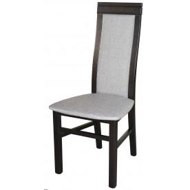Krzesło Iga 2