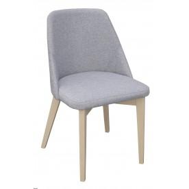 Krzesło FLAVIO