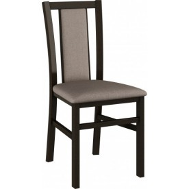 PROMOCJA! Krzesło Hubert 1