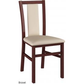 Krzesło Hubert 3