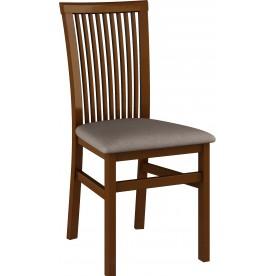 Krzesło Angelo 1