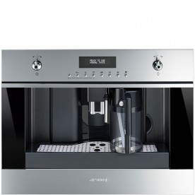 SMEG CMS6451 EKSPRESS DO KAWY
